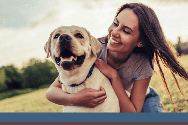 Canine Osteoarthritis – Help Stop the Silent Suffering